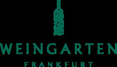 Logo_Gruen_Weingarten_Frankfurt_Web