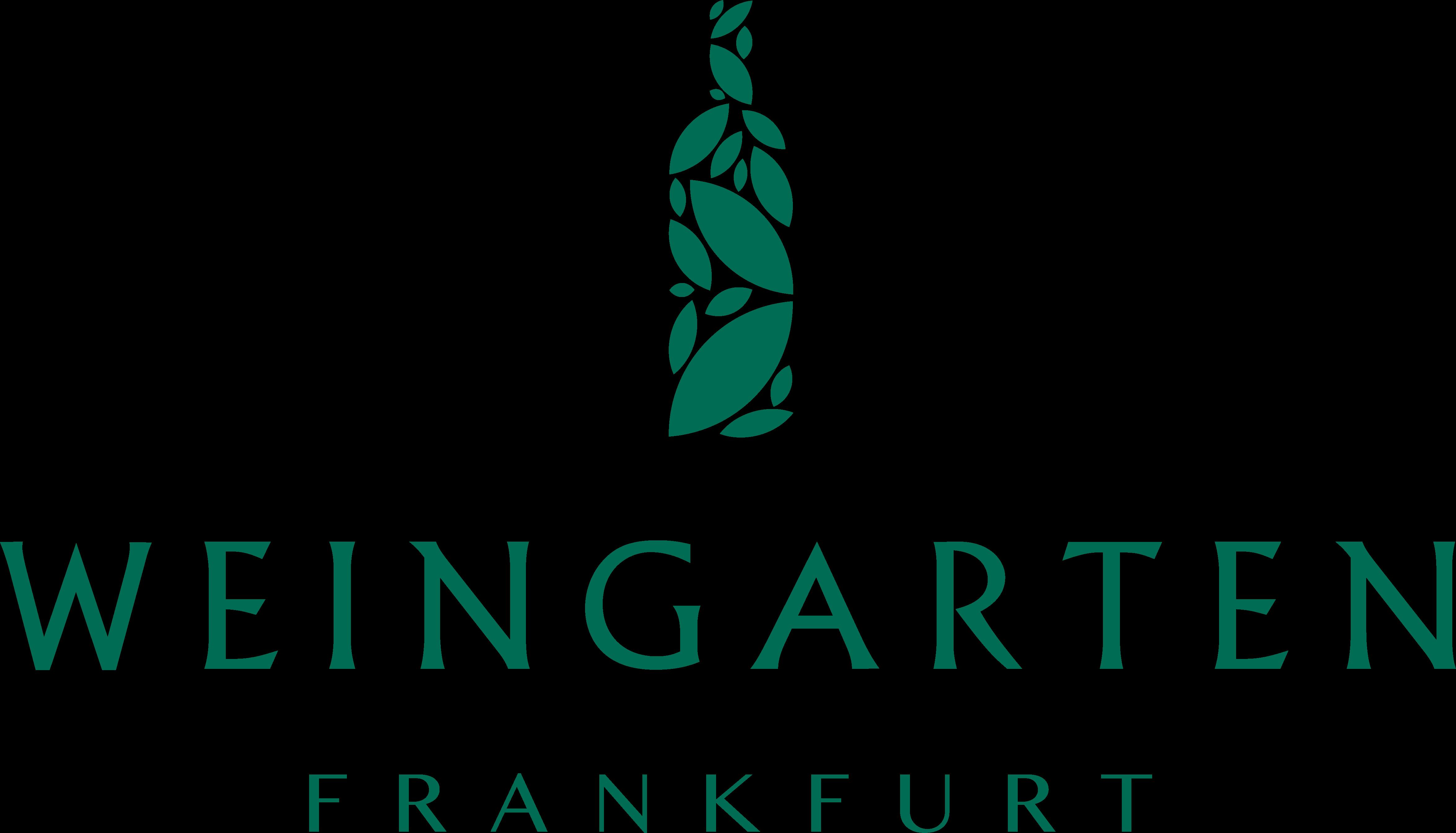 Weingarten-Frankfurt